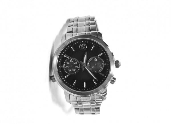 BMW-Damen-Armbanduhr-80262365449-silber-schwarz-01-Kopie