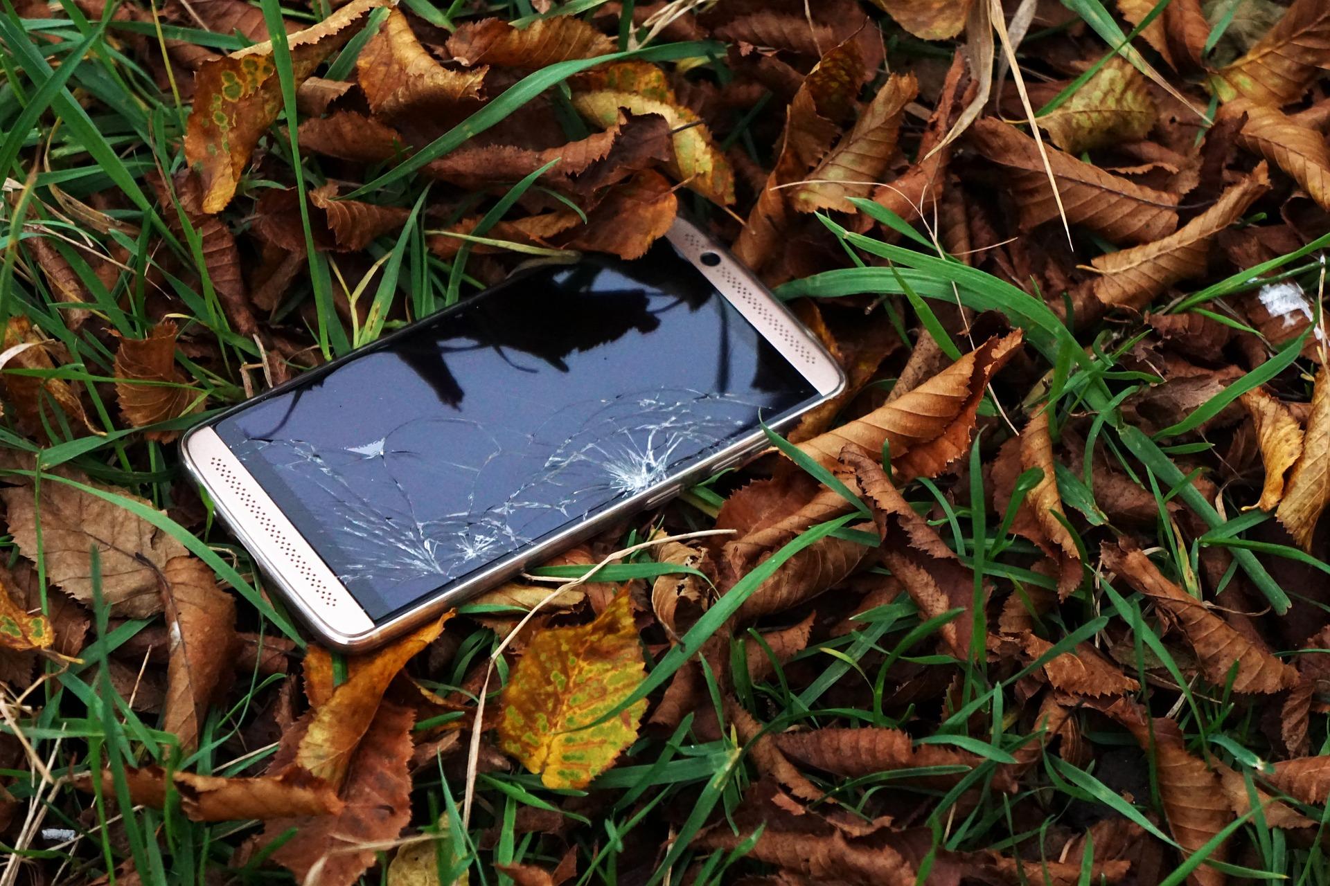 smartphone-2971080_1920